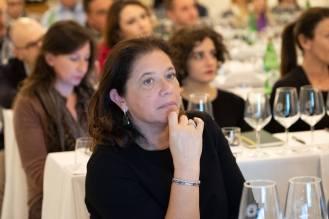 3 Maria Teresa Varvaglione presidente MTV Puglia