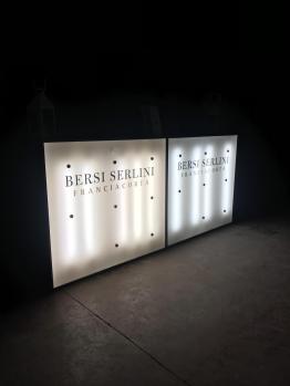 BersiSerlini_01