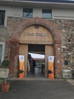 BersiSerlini_ingresso