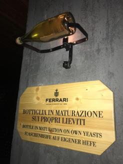 Ferrari_azienda