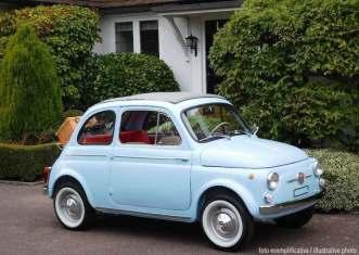 Fiat-500D-Trasformabile-del-1964-1