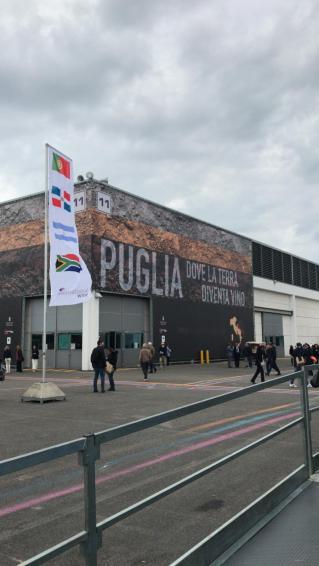 Padiglione_Puglia_02